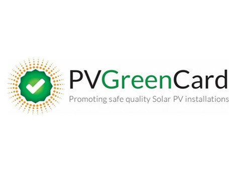 pvgreencard block