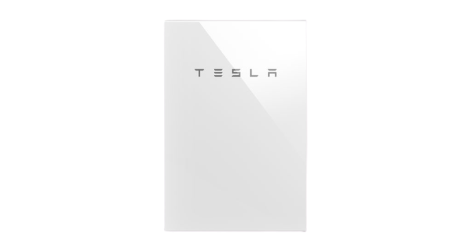 Tesla_Power_Wall_Battery