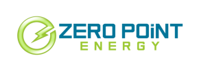 Zero Point Energy Logo